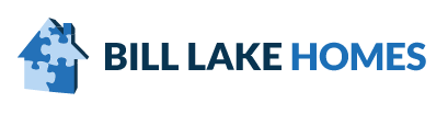 Bill Lake Custom Modular Homes