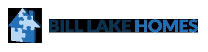Bill Lake Custom Modular Homes